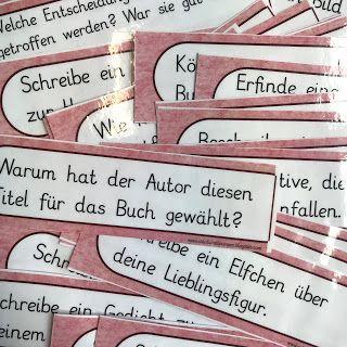 Colorful Classroom Deutsch Deutsch unterricht