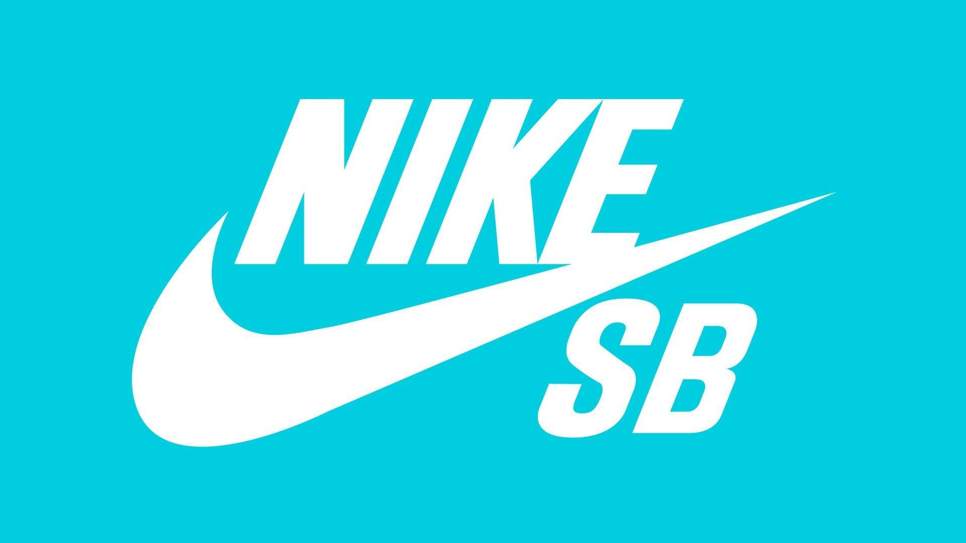 Nike Sb Logo Wallpapers Hd Nike Sb Logo Nike Sb Awesome nike sb logo wallpaper hd images