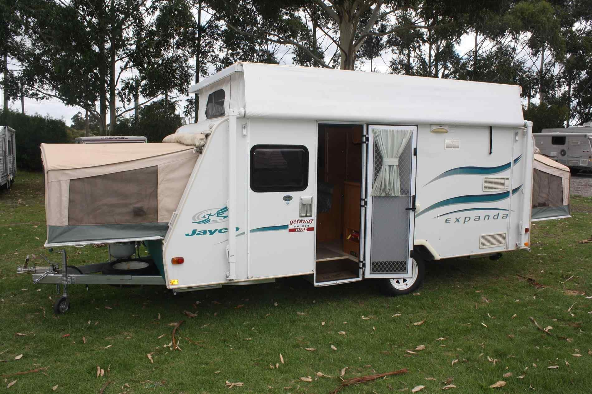 10 Top Camper Trailer With Toilet And Shower Camper Trailers