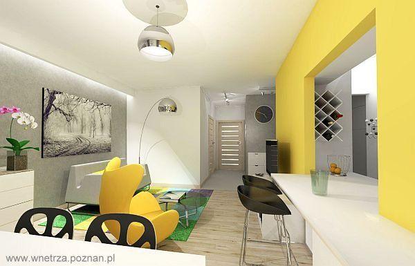 Okno W Kuchni Do Salonu Google Search Home Home Decor Furniture