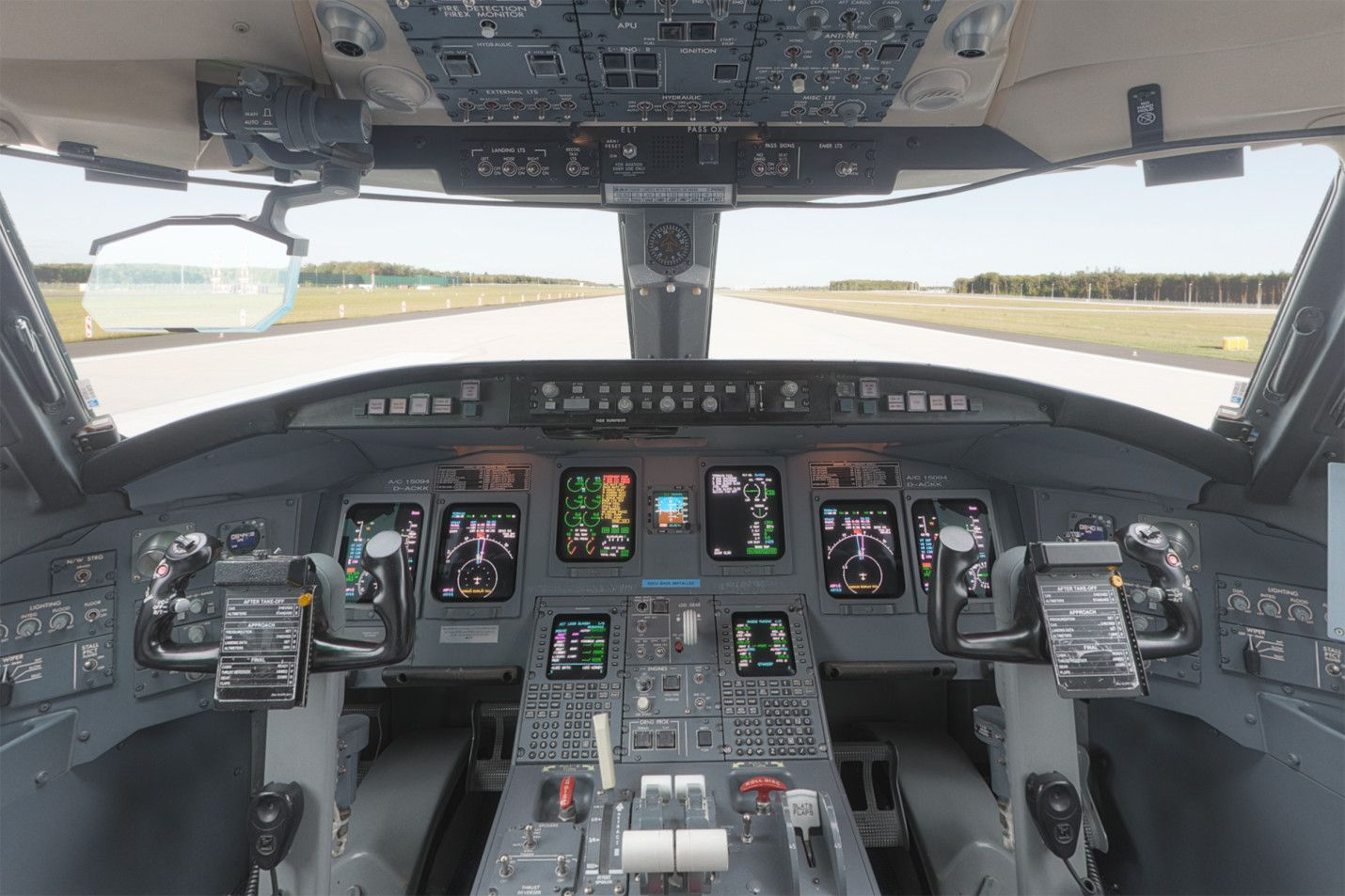 CRJ 900 for sale https//jetspectre