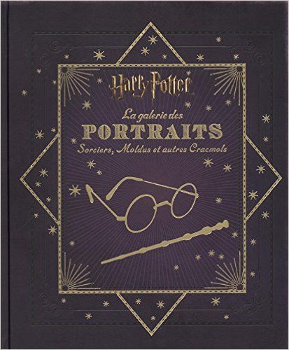 Amazon Fr Harry Potter Dictionnaire Des Personnages