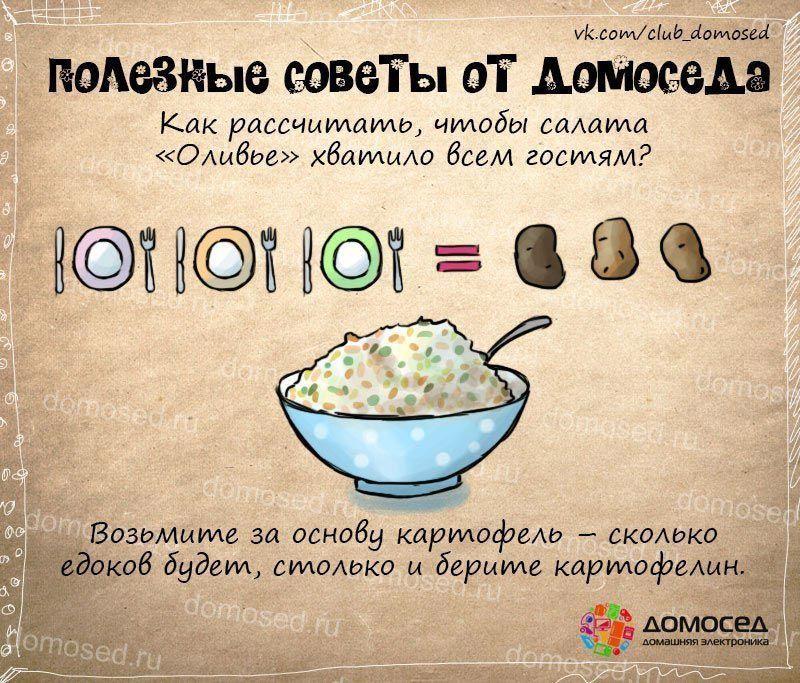 фрай картинка советы кулинарные рецепты стоял