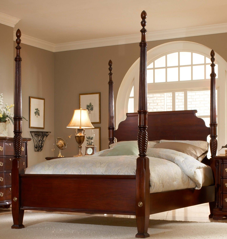 Furniture Best Buys Warning Mahogany Bedroom Furniture Discount Bedroom Furniture Master Bedrooms Decor