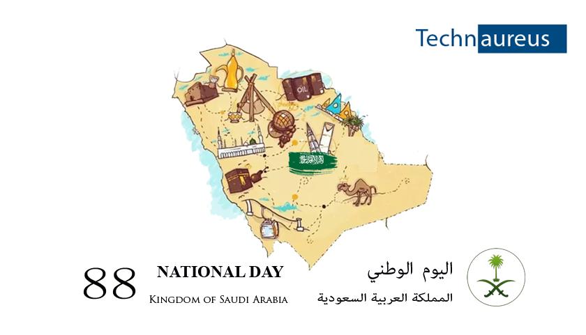 Odoo Implementation Partner Strategic Business Branding Partner Happy National Day Branding National Day