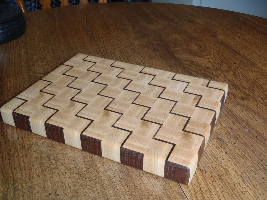 Pin On Woodwork Projects