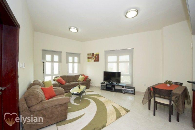 b8df4418e0f5e3f0ef28b894f4443a6a - Apartment For Rent In Discovery Gardens Dubai