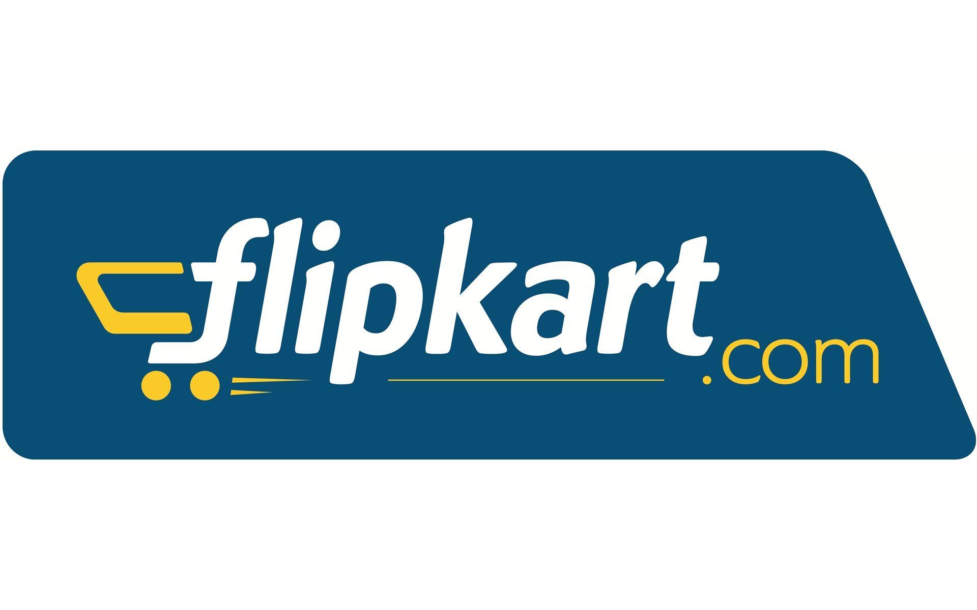 Flipkart - Flat 55% Off on MEn\'s Footwear - Best #deals and ...
