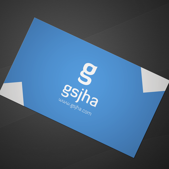 Download simple business card photoshop template from httpwww download simple business card photoshop template from httpgsjha cheaphphosting Gallery