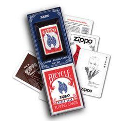 Zippo lighters #zippo