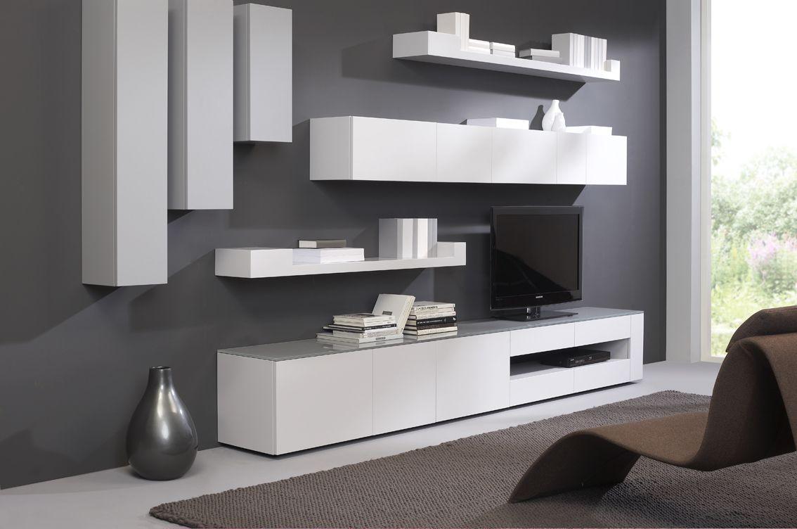 Karat Tv Meubel : Karat tv meubel shabby chic in tvs house