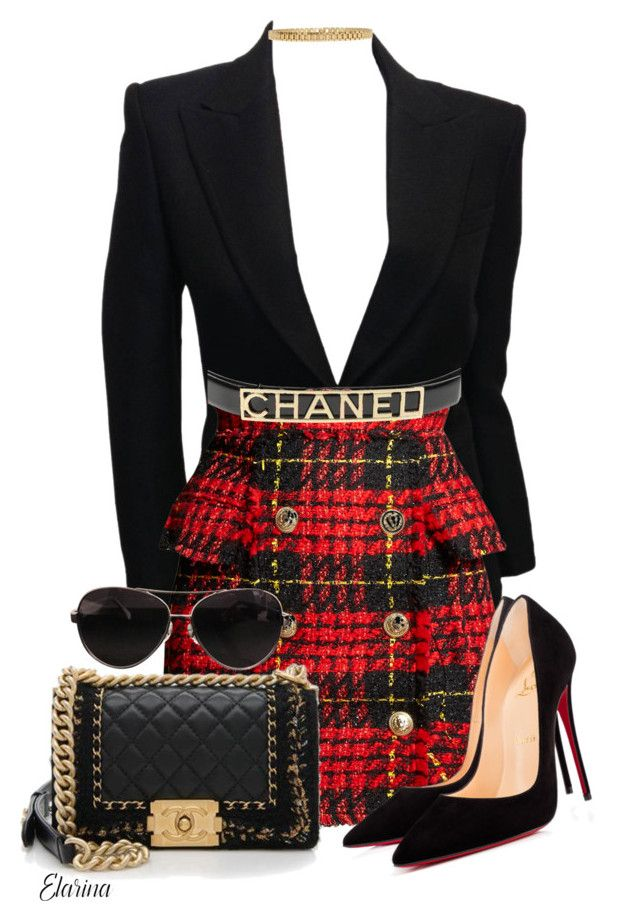 Untitled  340 by elarina on Polyvore featuring polyvore 21876808bfc86