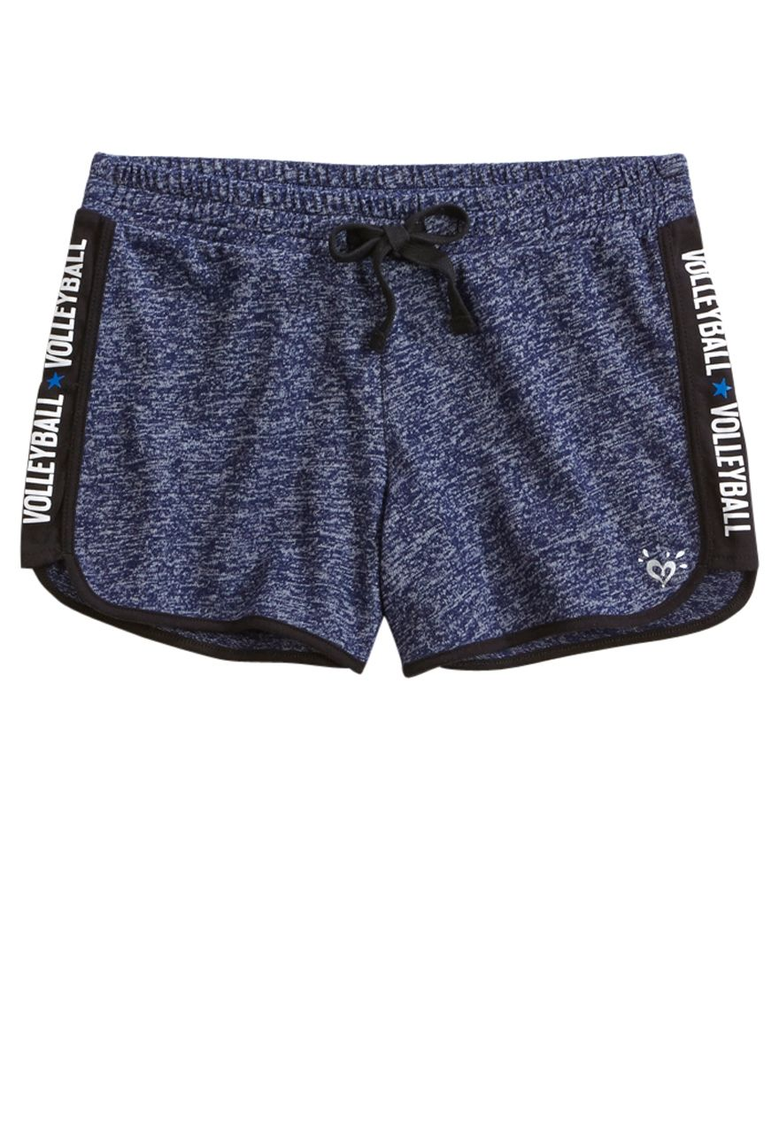 Sports Shorts (original price, 24.90) available at