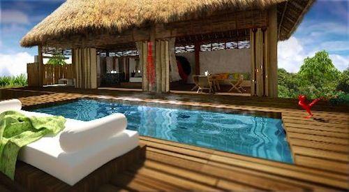 hotelito-desconocido, Mexico
