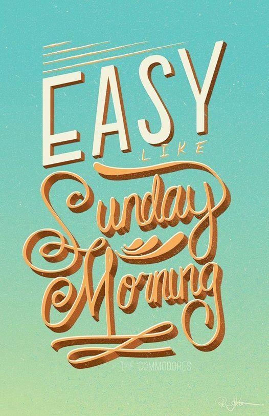 American Hippie Music Lyrics Easy Like Sunday Morning Music Quotes Lyrics Lyrics Easy Like Sunday Morning