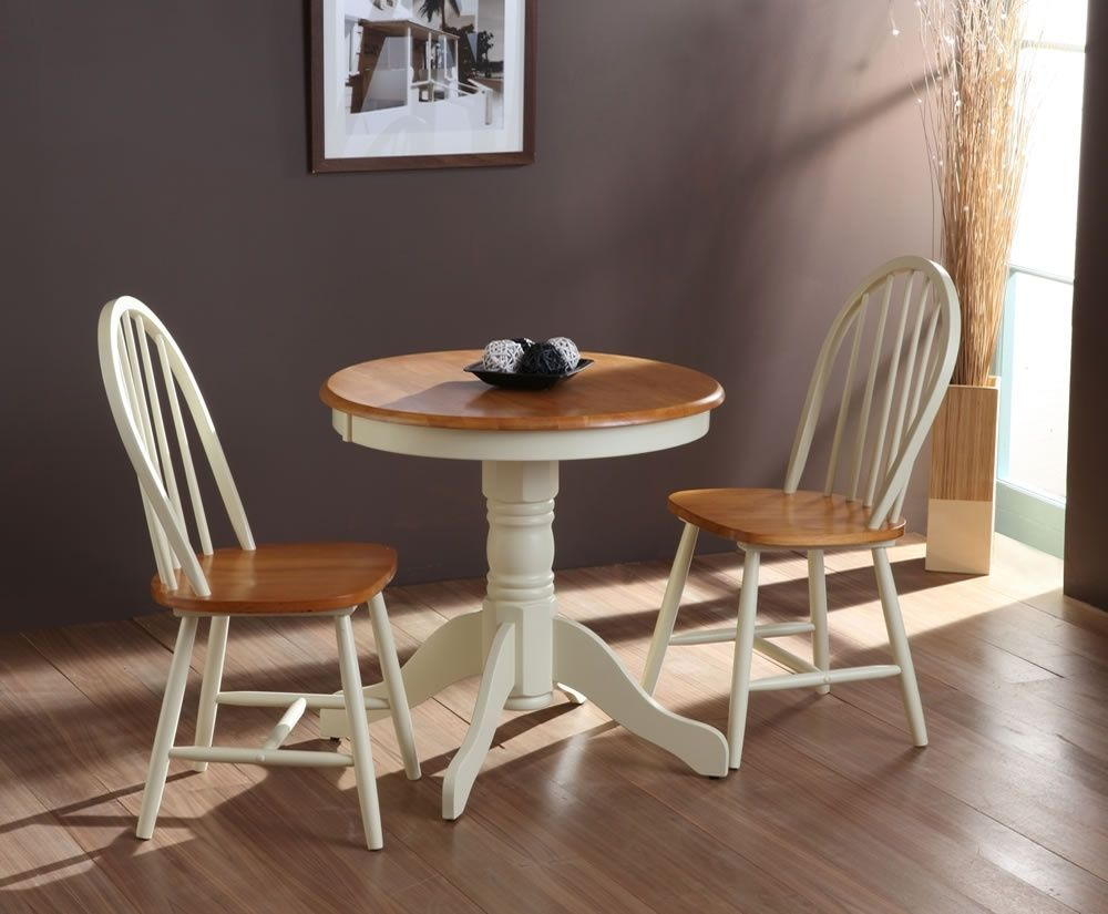 Dining room table for two lowes paint colors interior check more