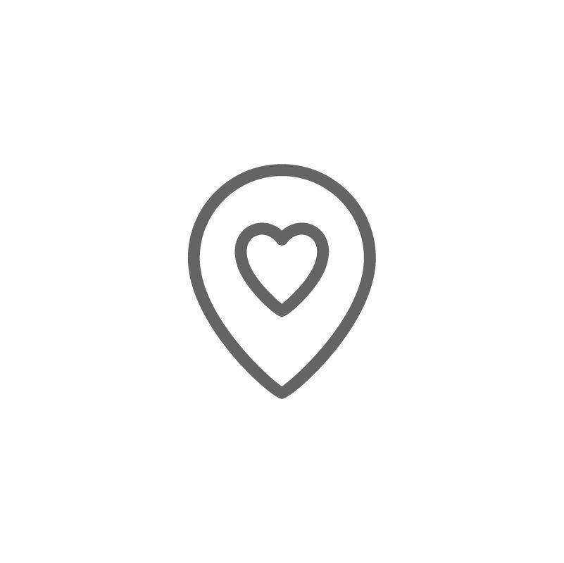 Romance Line By Deemak Daksina In 2020 Wedding Icon