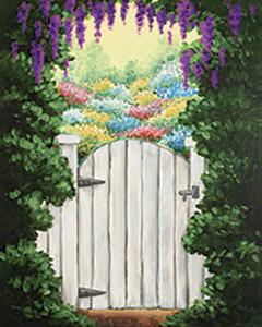 Designs Secret Garden Social Artworking Secret Garden Artwork Social Artworking