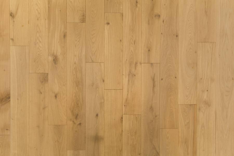 49++ Bedroom wooden floor quotes cpns 2021