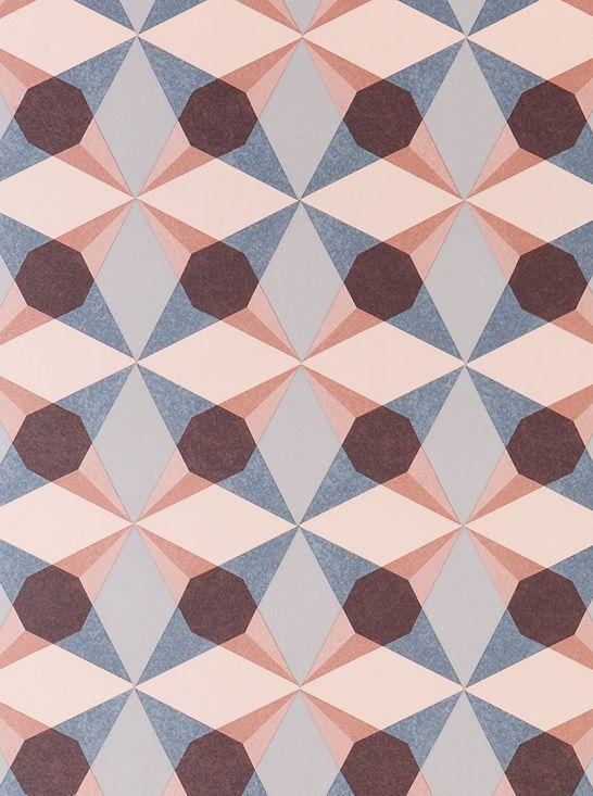 b42c5406b8b8bbc1771e4b363a6674d6.jpg 546×733 pixels
