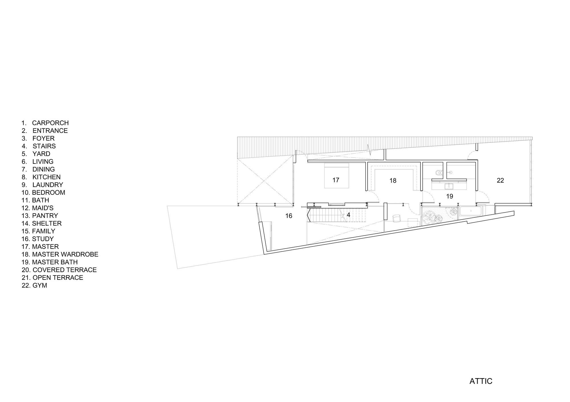Villa tugendhat arkitalker mies van der rohe - Architects