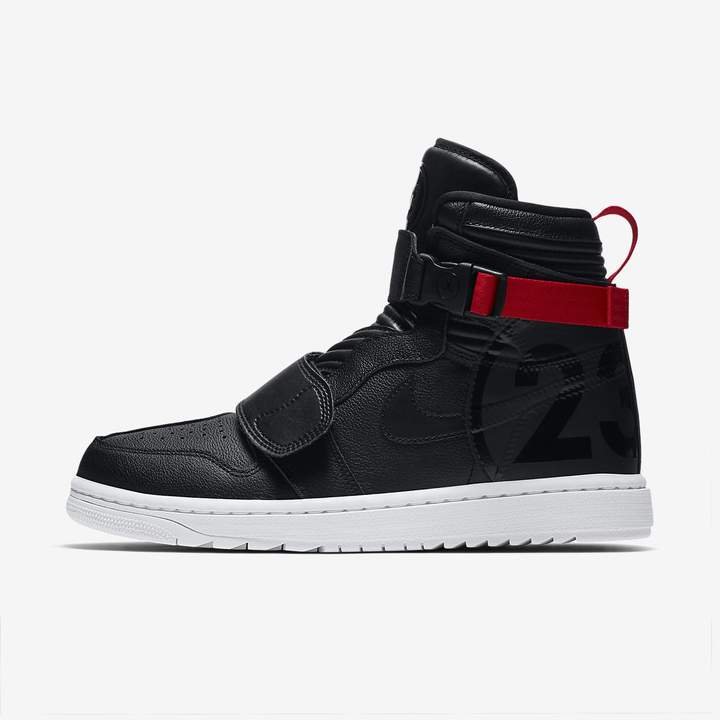 f26de0f91 Jordan Air 1 Moto Men s Shoe