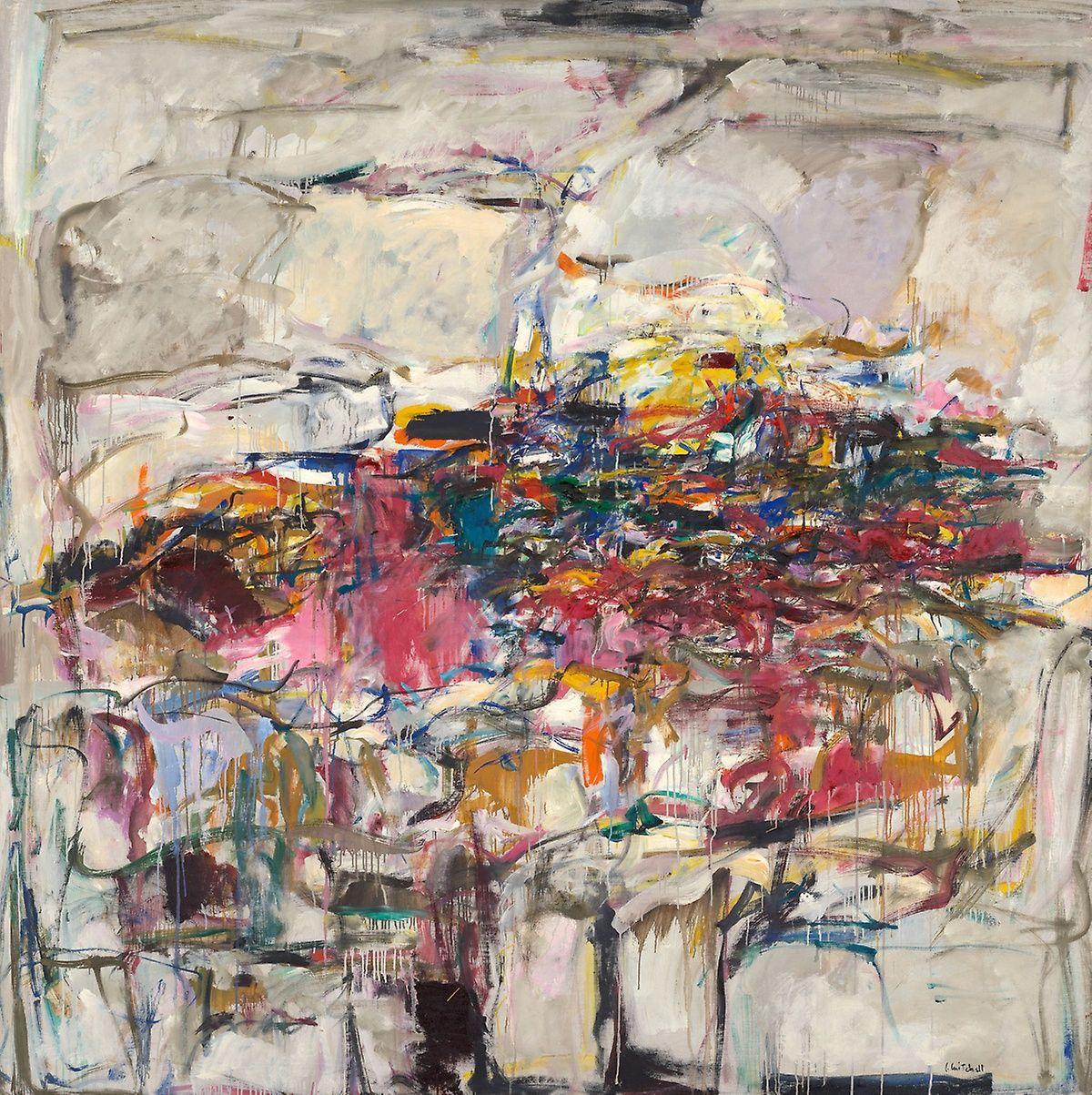 900+ Art Collection ideas | art, painting, artist
