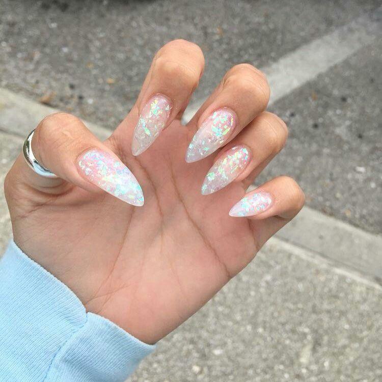 Pinterest: @globalairy <3 Instagram: @global.airy<3   nails ...