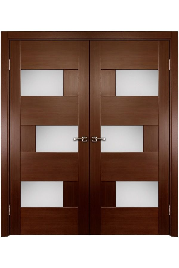 Main Entrance Door Selections Will Give You A Lot Of Varieties In The Entrance  Doors Designs