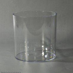 Wholesale Flowers Supplies Vases Plastic Vases Wholesale