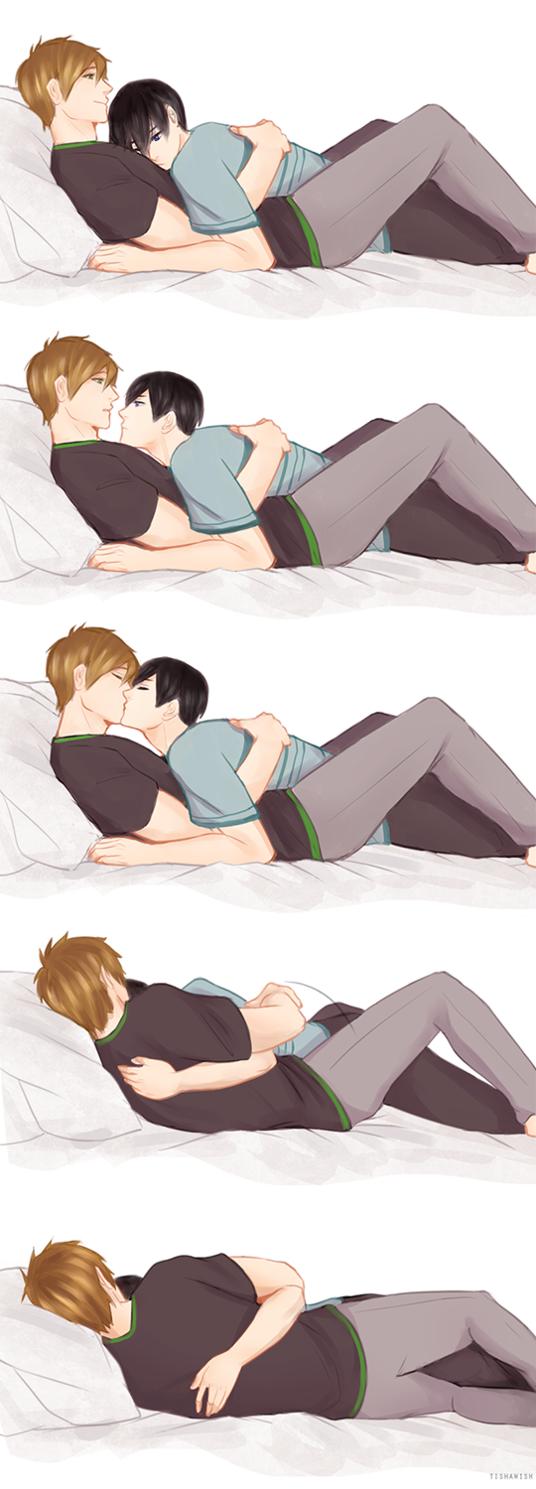 from Jefferson cuddling club gay