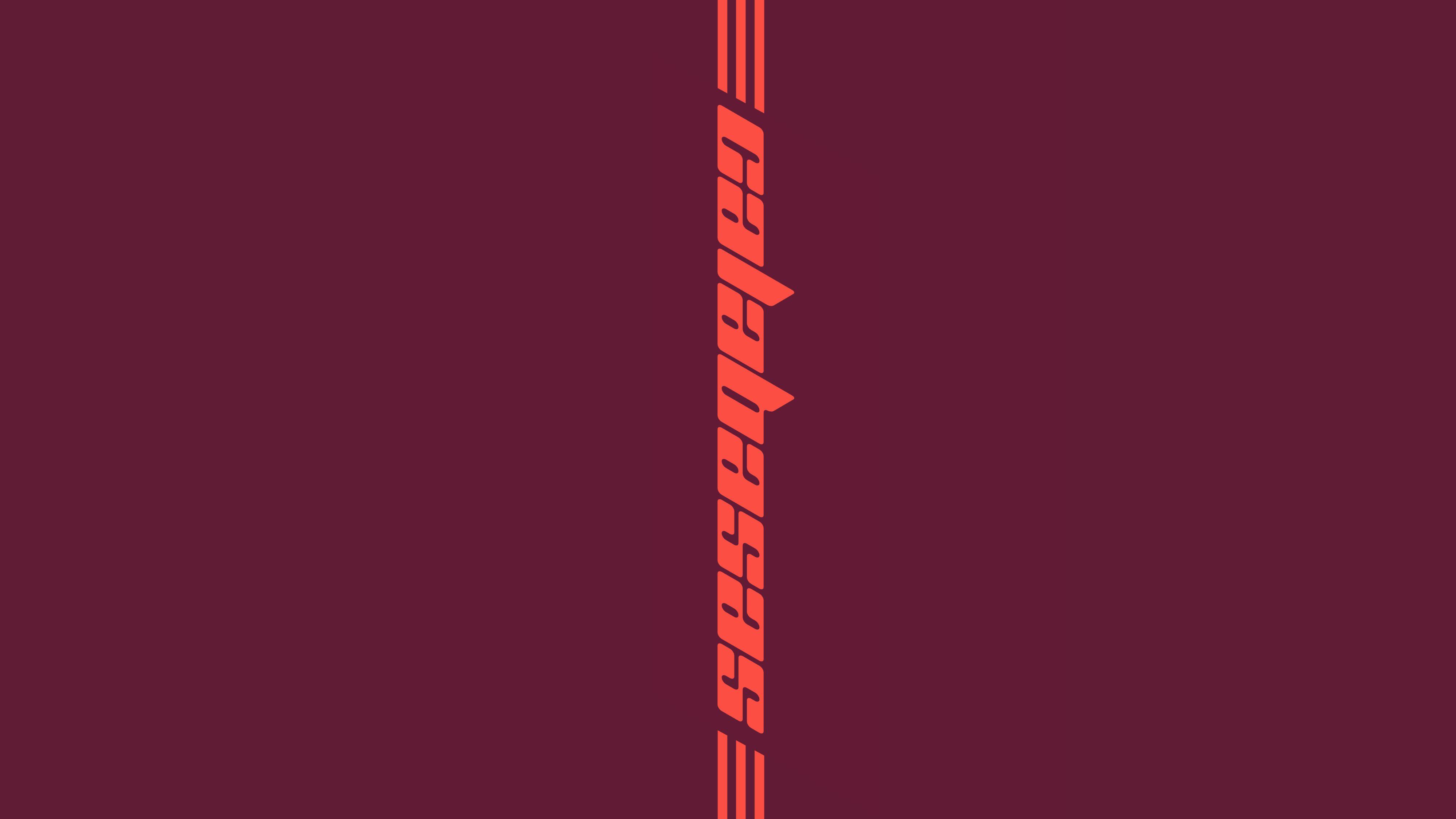 Kanye X Adidas Calabasas 4k Desktop Wallpapers 4k