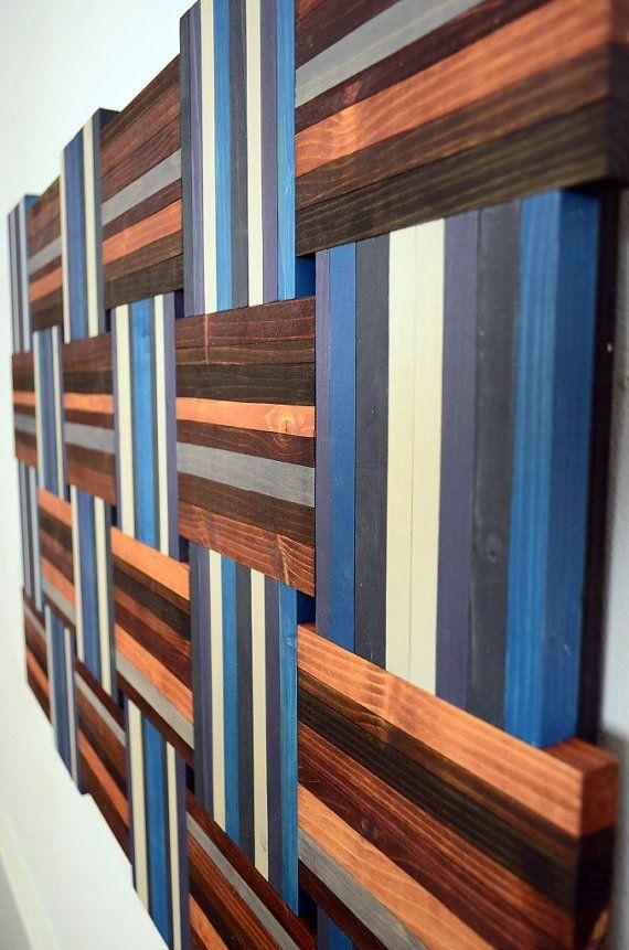 Wood Wall Decor Dreeeeeaaaam Weaver Wood Wall Art Wooden Wall Art Wooden Wall Decor Large Wood Art Modern Art Contemporary Art In 2020 Wood Wall Art Decor Wood Wall Decor