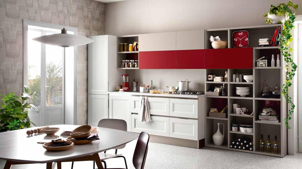 veneta cucine - Google pretraga | kitchens.. | Pinterest | Kitchens