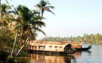 acmetours.com Circuit IndeTamil Nadu - Kerala - Goa - Bombay