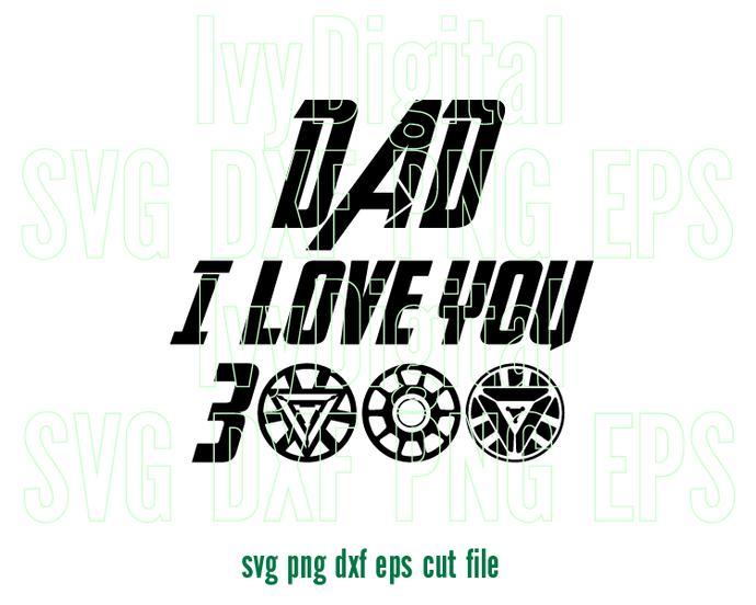 Download Ghim trên Family svg
