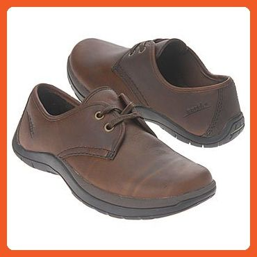 earth path sandstone eclipse leather casual shoes women 8
