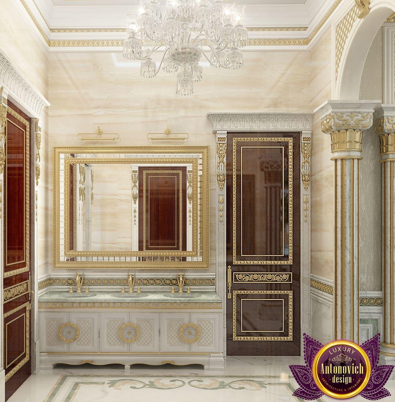 Dining Room Design In Dubai Area Luxury Photo 9