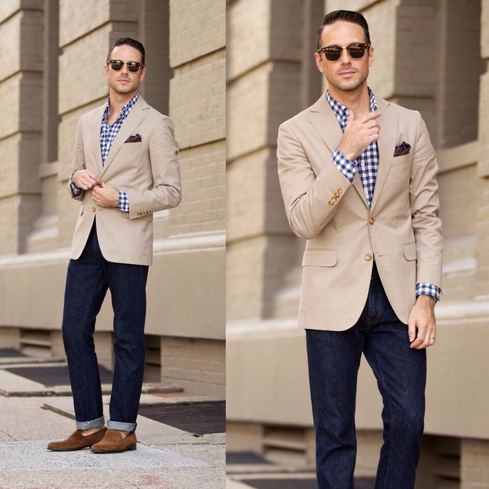 Casual outfits hombre pinterest mens fashion outfits and