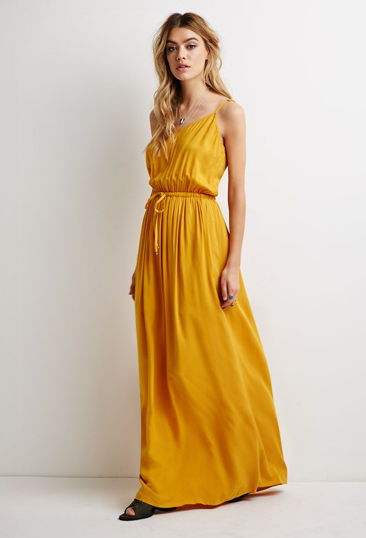 10  images about yellow maxi dress on Pinterest  Sexy ASOS and Ombre