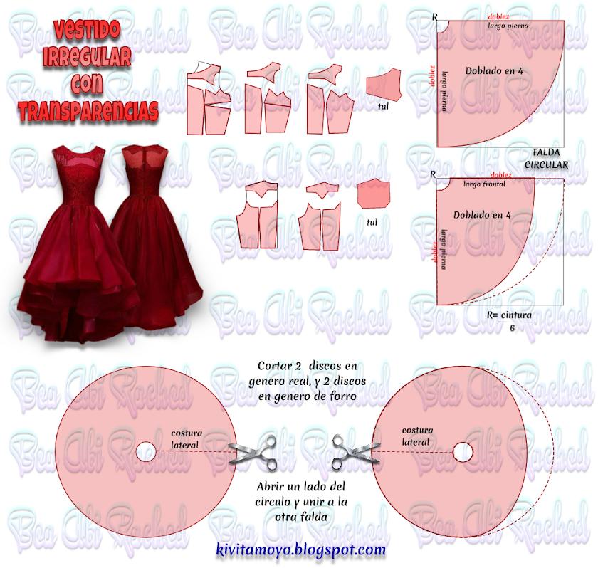 Imagen | adultos | Pinterest | Sewing, Sewing patterns y Dress patterns