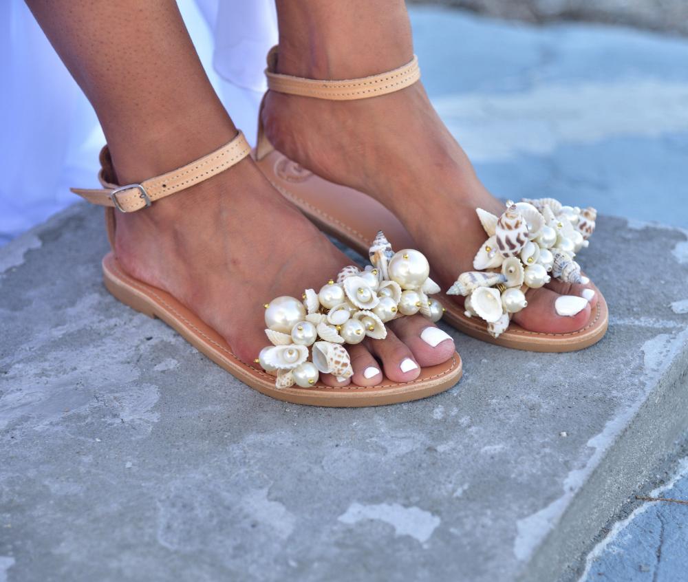 Wedding Sandals For Beach Wedding Wedding Shoes For Etsy Wedding Sandals Wedge Sandals Wedding Boho Sandals