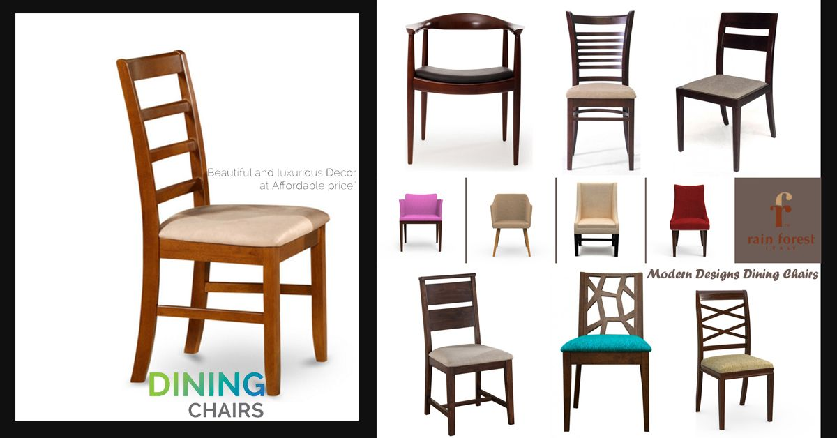 Huge Selection Of Modern Dining Chairs Luxury Dining Chair