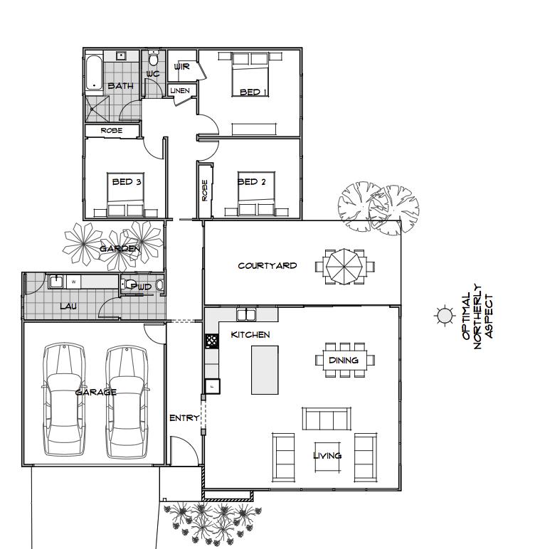 Vesta Home Design Energy Efficient House Plans Energy Efficient House Plans House Plans Energy Efficient Homes