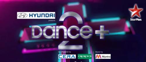Dance Plus 2 Episode 1 | Episodes in 2019 | Dance, Season 2