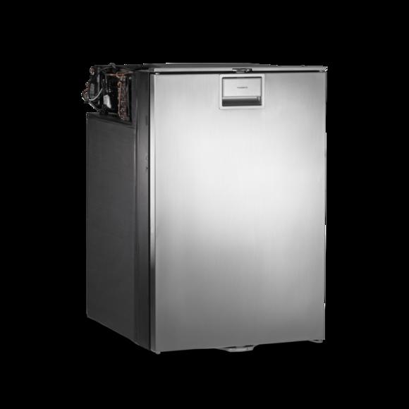 Dometic Coolmatic CRX 140S Fridge storage, Freezer