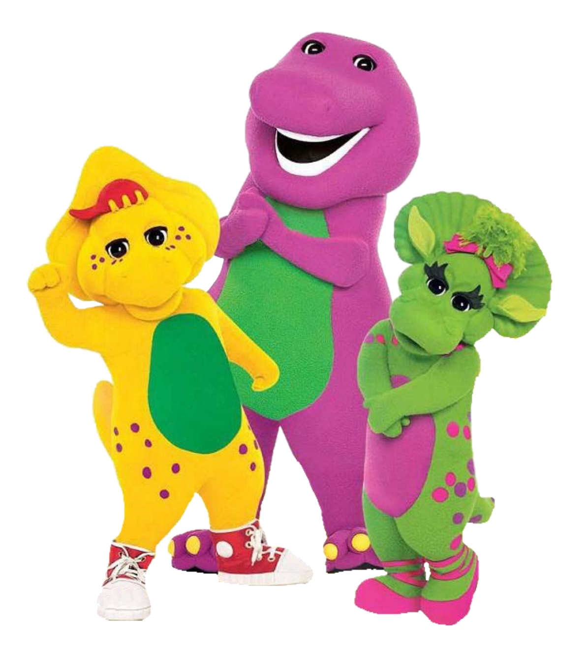 Image Result For Barney And Friends Barney Pbs Kids