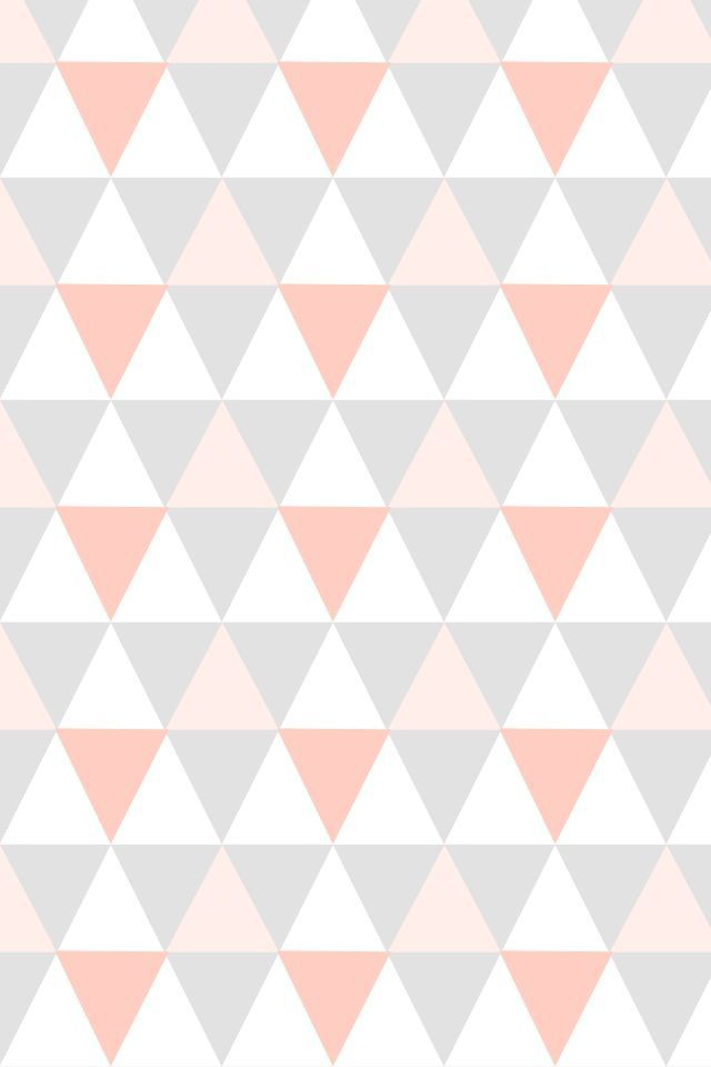 Triangle Pattern Tumblr Google Search Illustrations In 40 Adorable Pattern Tumblr