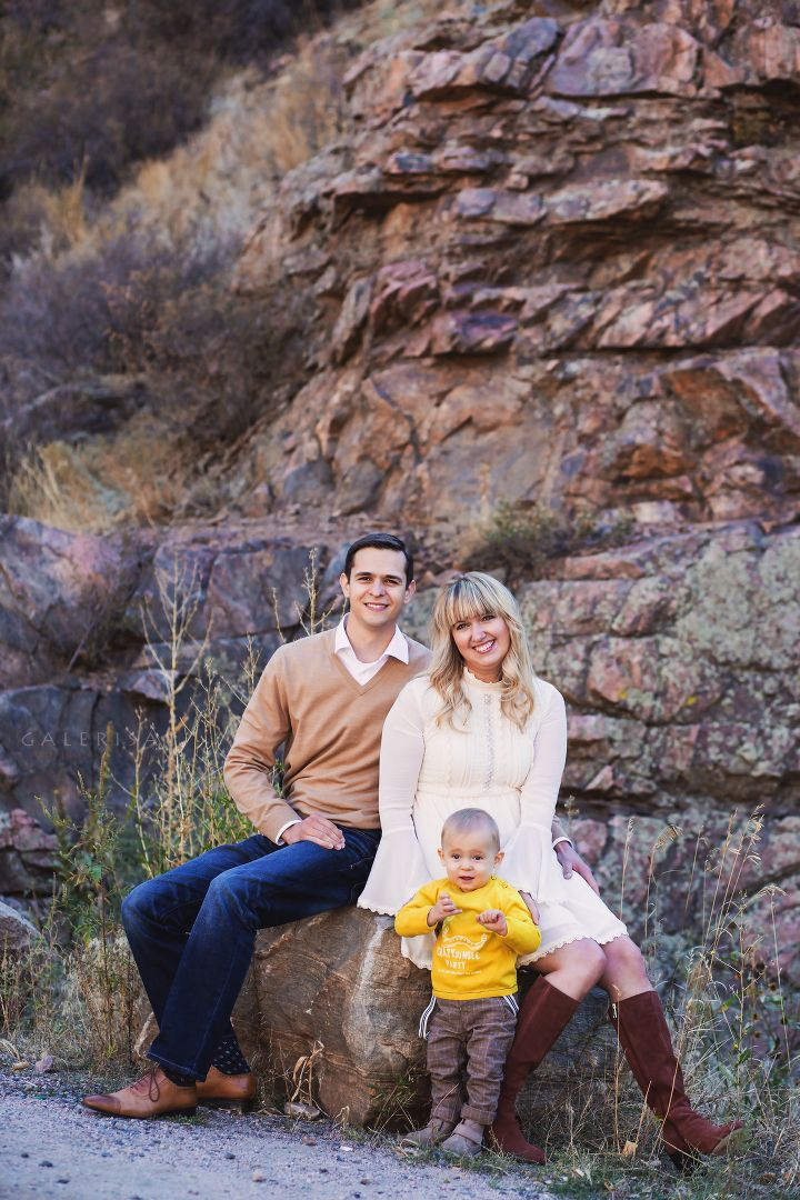 Family-Portraits-in-Red-Rocks-Co-galerisa-photography-16