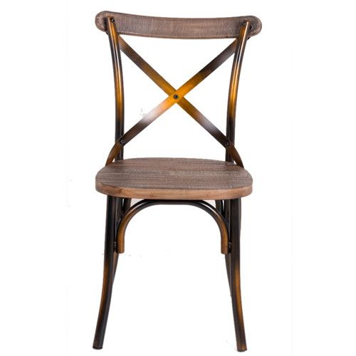Found it at AllModern - Porch Side Chair | Dining chairs ...